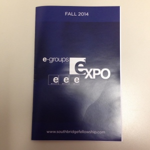 booklet-cover-example
