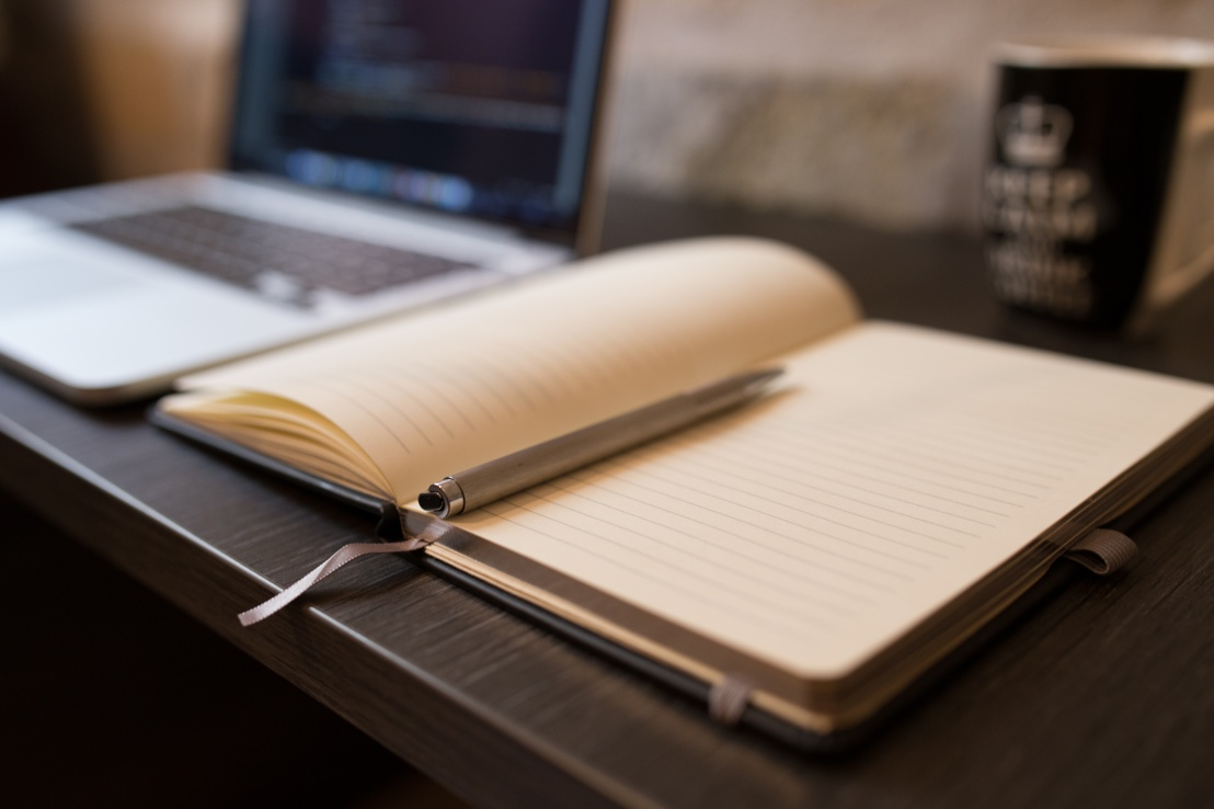 How to Create Social Media Content From Your Pastor'sSermon
