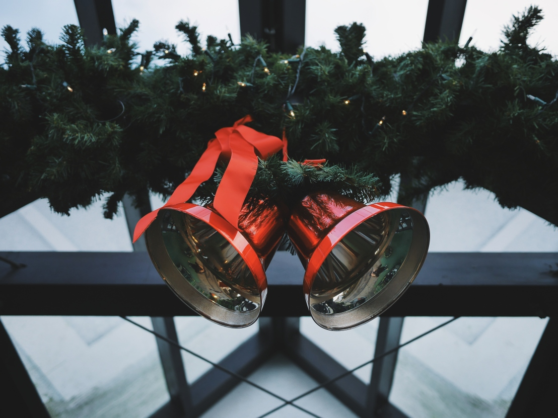 How To Plan For Christmas At YourChurch