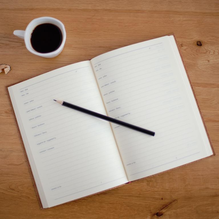 Communication Planning Sheet for BigDays